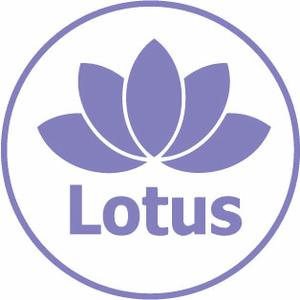 Lotus China-Thai Restaurant -  Calbe (Saale)