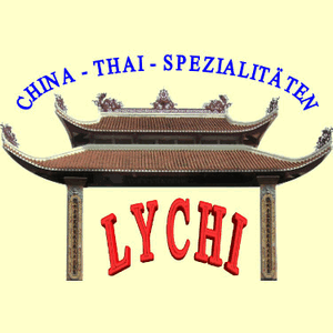 Lychi China-Thai -  Recklinghausen