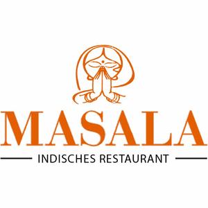 Masala Indisches Restaurant -  Buxtehude