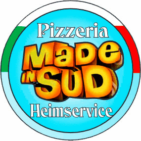 Made In Sud -  Stutensee