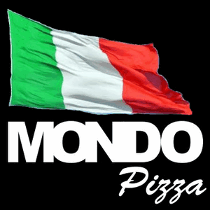 Pizza Mondo -  München