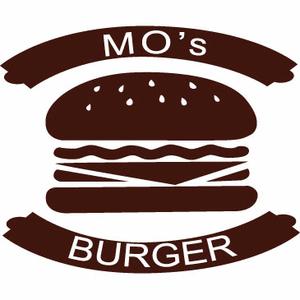 Mos Burger -  Frechen