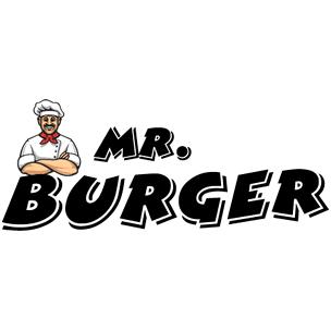 Mr. Burger -  Duisburg