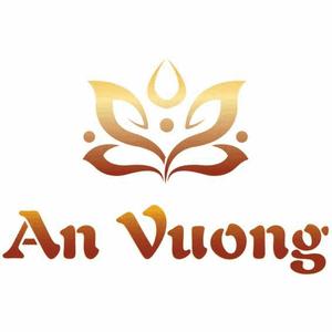 An Vuong -  Mönchengladbach