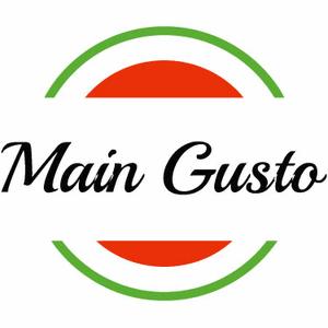 Main Gusto -  Würzburg