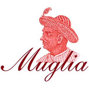 Indisches Restaurant Muglia -  Berlin