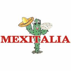 Mexitalia -  Dortmund