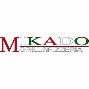 Mikado Grill & Pizzeria -  Oerlinghausen