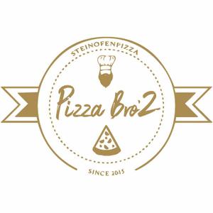 PizzaBroZ -  Sarstedt