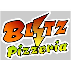 Blitz Pizzeria -  Oberhausen