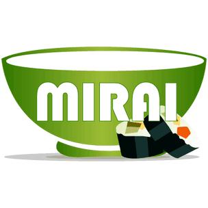 Mirai Asia Food