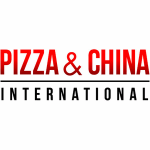 Pizza & China International -  Bonn Friesdorf