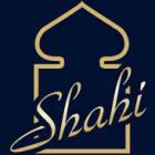 Logo Shahi Palace Freital