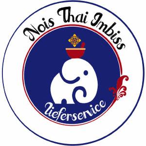 Nois Thai Imbiss -  Saarbrücken