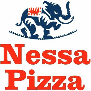Nessa Pizza -  Ingolstadt