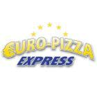 Logo Euro Pizza Express Bornheim Merten