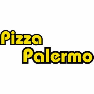 Pizza Palermo -  Jena