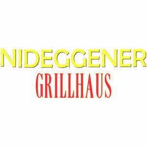 Logo Nideggener Grillhaus Nideggen