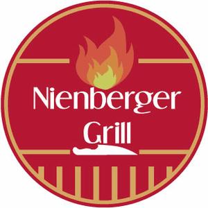 Nienberger Grill -  Münster