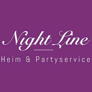 Night Line -  München