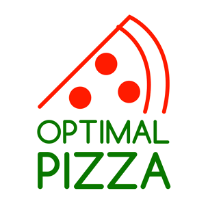 Optimal Pizza -  München