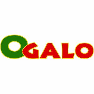 Logo Ogalo Bremen