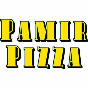 Pamir Pizza -  Chemnitz