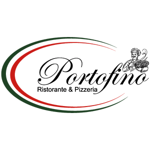 Logo Portofino Weinstadt