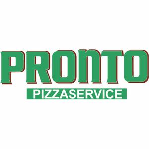 Pronto Pizzaservice -  Nürnberg