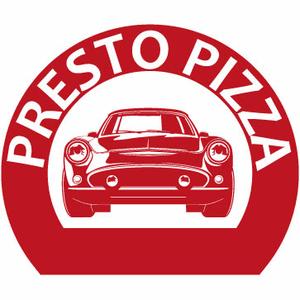 Presto Pizza Service -  Augsburg