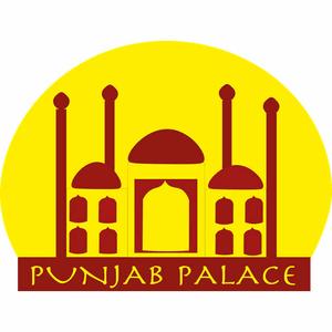 Punjab Palace -  Gräfelfing