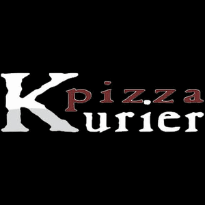 Logo Pizza Kurier Gütersloh
