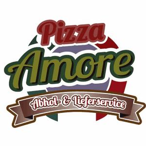 Pizza Amore -  Pfinztal