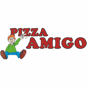 Pizza Amigo