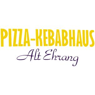 Pizza Kebaphaus Alt Ehrang -  Trier
