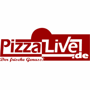 Pizza Live -  Krefeld