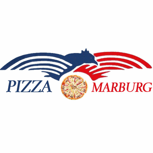 Pizza Marburg -  Marburg