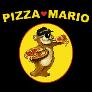 Pizza Mario -  Iserlohn