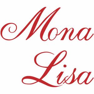 Pizza Mona Lisa -  Berlin