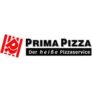 Prima Pizza -  Mainz