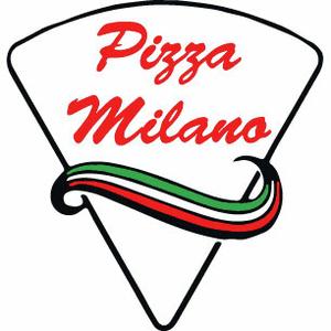Pizza Milano -  Paderborn