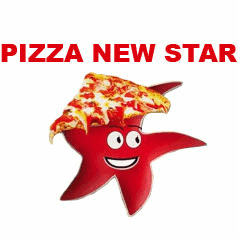 Pizza New Star -  Metzingen