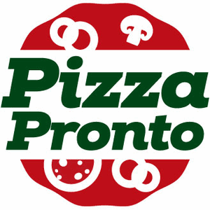 Pizza Pronto Restaurant -  Dresden
