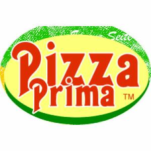 Pizza Prima -  Herten