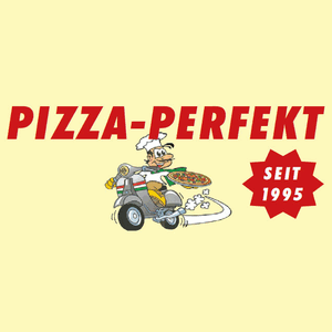 Pizza-Perfekt -  Schwaikheim
