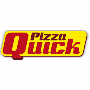 Pizza Quick