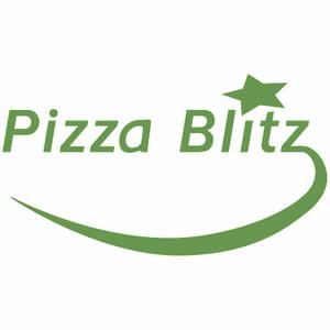 Pizza Blitz Bringdienst -  Minden