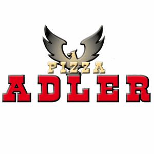 Pizza Adler -  Gottmadingen