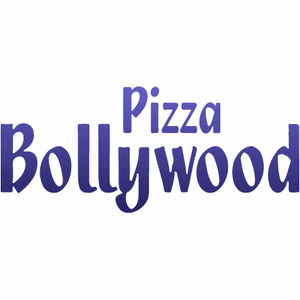 Pizza Bollywood -  Delmenhorst