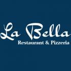 Logo La Bella Tharandt